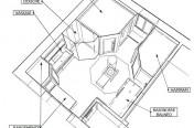 Création d'un espace détente (60)