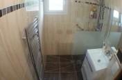 Salle de bain de 3,2 m² (95)